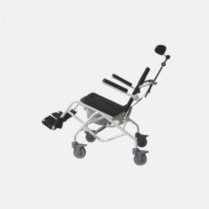 Кресло для душа и туалета Baja LY-800-140009(1)