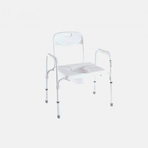 Кресло-туалет TSB LY-2011XXL(1)