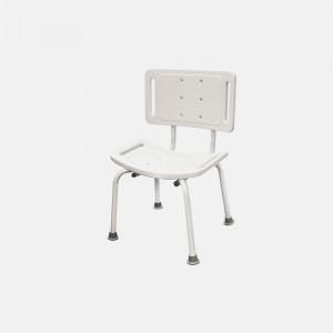 Сиденье для ванны Violet стул LY-1004