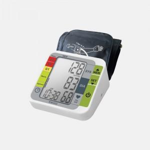 BPA-2000-EU-min
