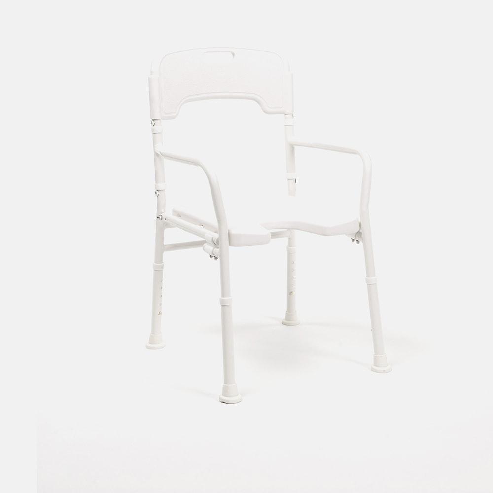 laly_bathroom_chair_1-min