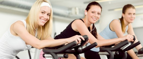 Fitness-Bike-604x250